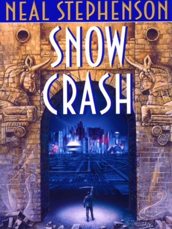 Snowcrash1