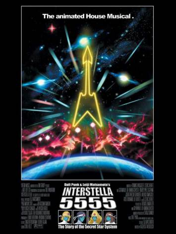Interstella5555