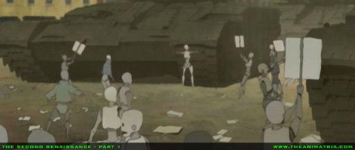 anime_gallery_sec_ren_1dl