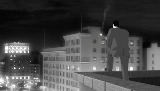 Film-Noir 3