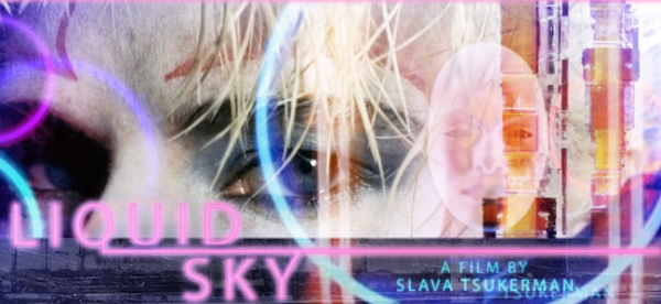 Liquid Sky 2
