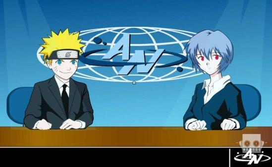 Anime News 3