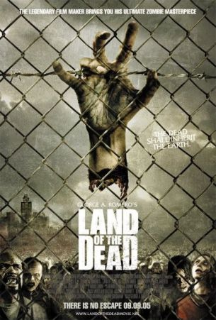 Land Of The Dead 2