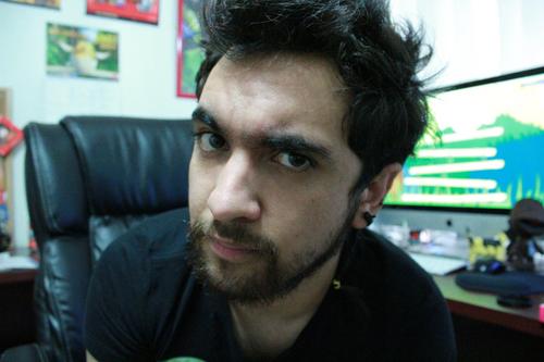Roberto Alatriz