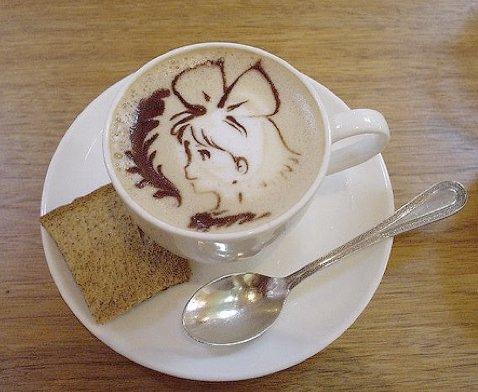 cafeb1.jpeg?w=1400