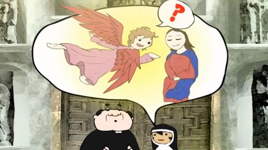 Catolicadas 10