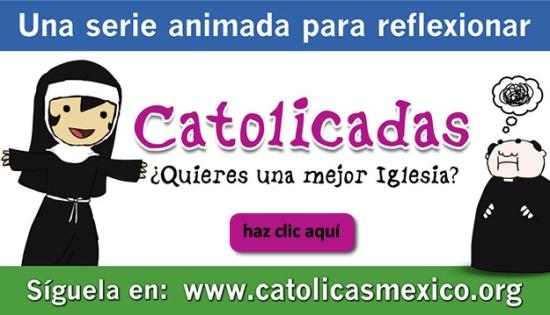 Catolicadas 2