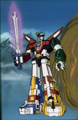 2243345-voltron_art_announcement