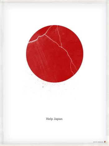 bandera-japon-terremoto