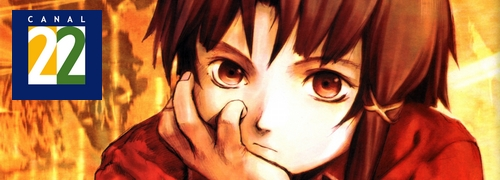 serial-experiments-lain-anime_00450112