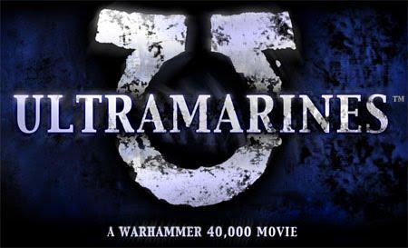 ultramarines-movie-010