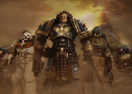 Ultramarines-Warhammer-40000-Movie-Characters