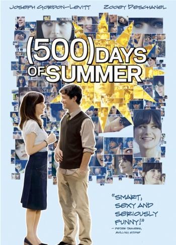 500_Days_Summer
