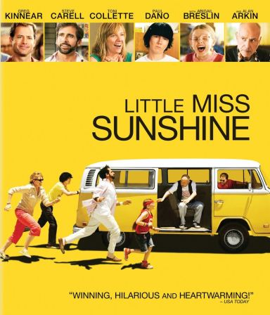 little-miss-sunshine-blu-ray-cover-56