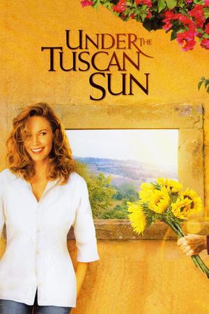 under-the-tuscan-sun-profile