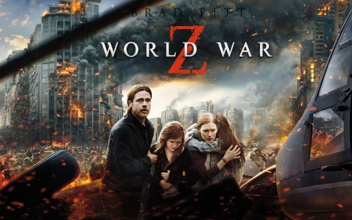 world_war_z-wide