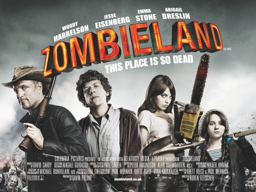 zombieland_quad