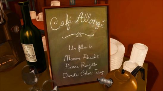 Café Along (1)