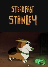 Steadfast Stanley 1