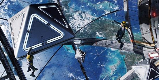 El juego de Ender 5