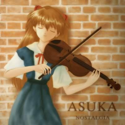 Asuka219