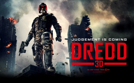 Dredd 1