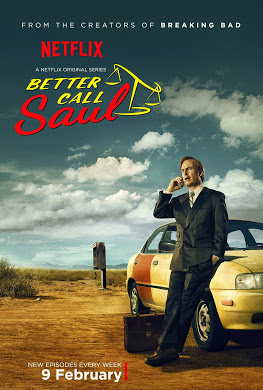 Better Call Saul (1)