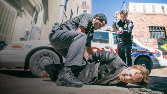 Better Call Saul (4)