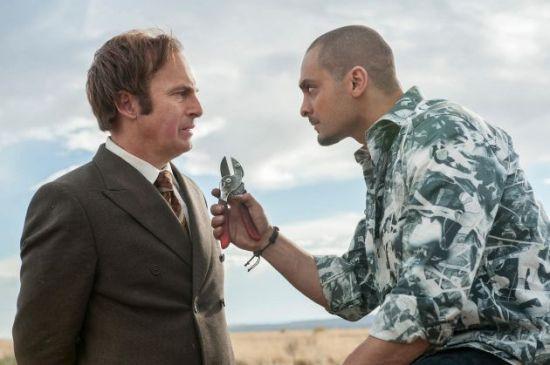 Better Call Saul (6)