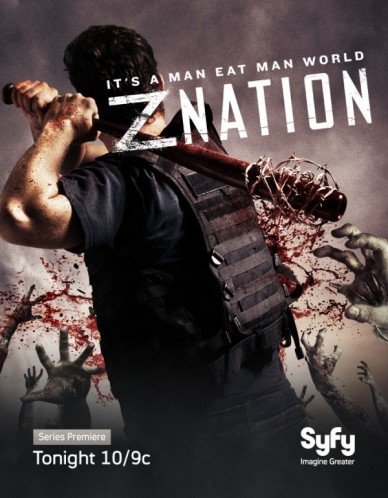 Z Natión 1
