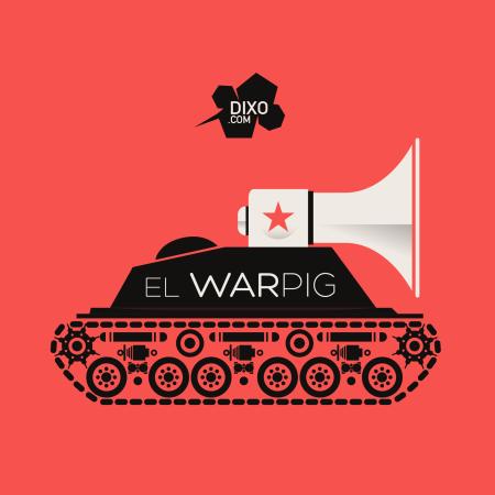 El-Warpig