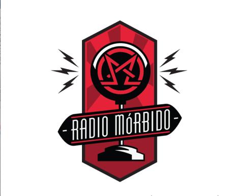 Radiomorbido