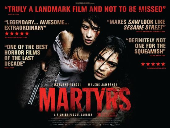 Martyrs 01