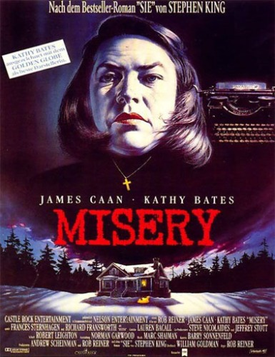 Misery (1)