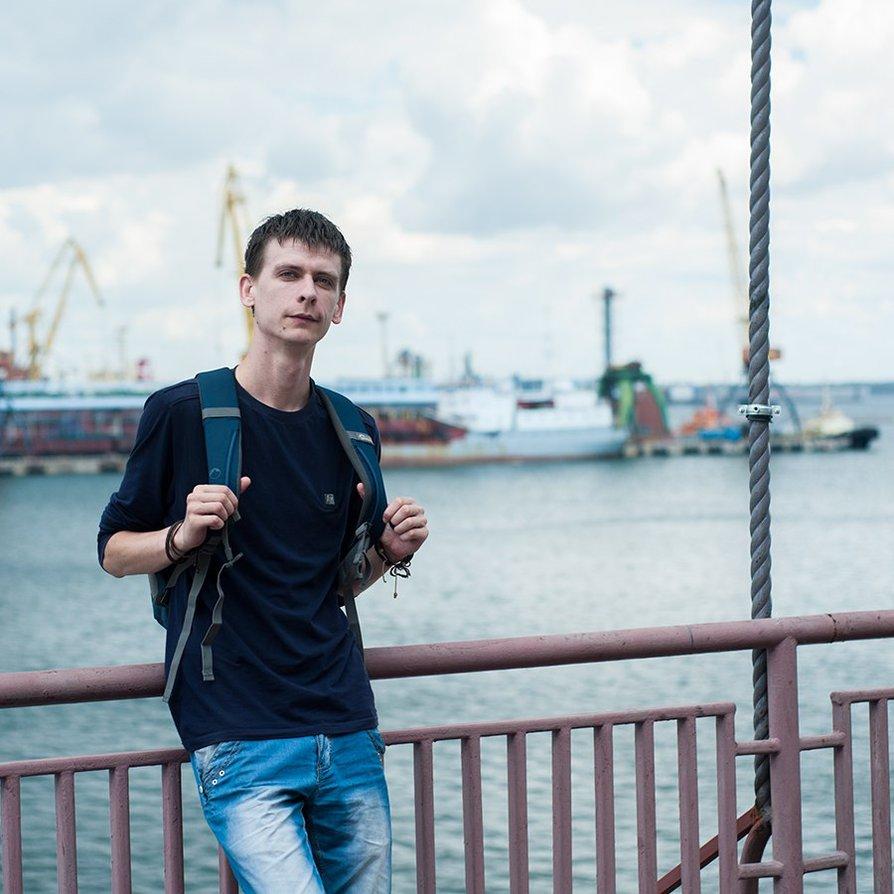 Rostislav Zagornov (1)