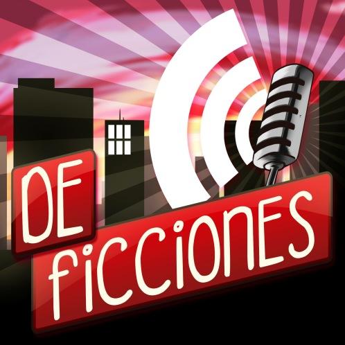 DeFicciones logo 3
