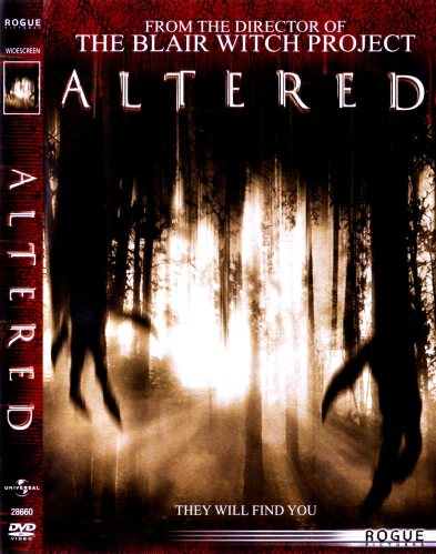 altered-1