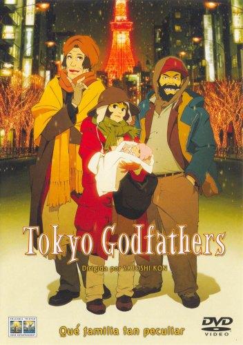 tokyo-godfathers-1