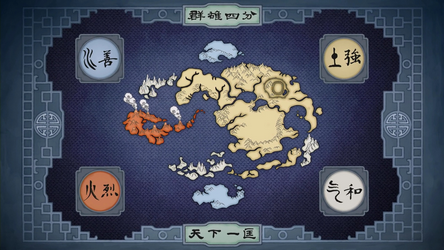 avatar_world_map