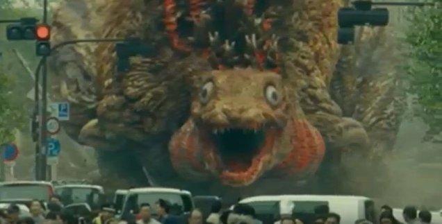 kamata-kun