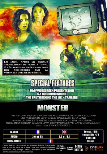 monster-1-copia