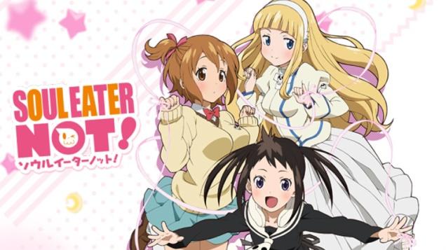 soul-eater-not-anime-01